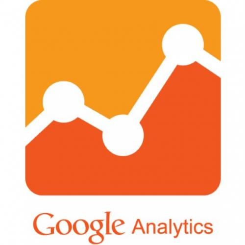 SetWidth500 google analytics oficial.png